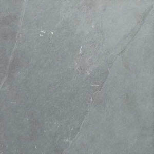 Palmeta piedra pizarra gris verde