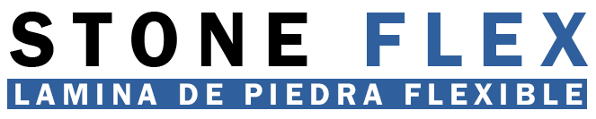 Logo de stoneflex.cl