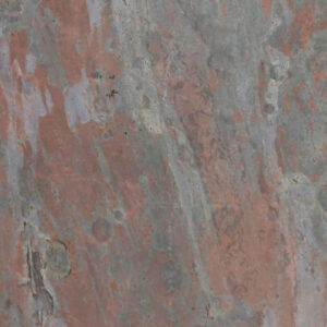 Lamina de piedra multi pink stoneflex