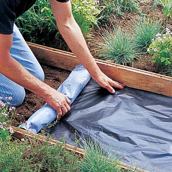 Lona para resistir como instalar piedra laja